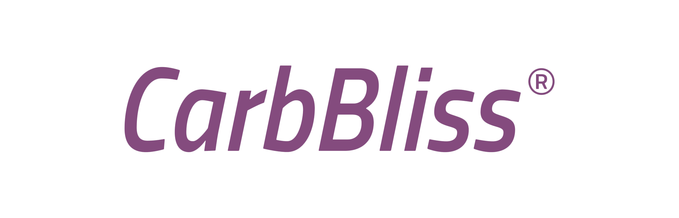 CARBBLISS